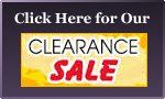 Discount Home Bedding Clearance Sale