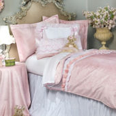Glenna Jean Anastasia Bed Set