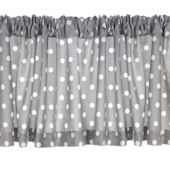Glenna Jean Bella Window Valance