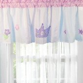 Princess Valance