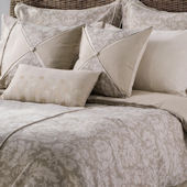 Rizzy Home Venezia Duvet Bed Set