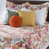 Rizzy Home Valencia Duvet Bed Set