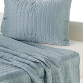 Rizzy Home Spa Quilted Bed Set